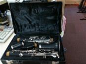 Artley B Flat Clarinet with Case
